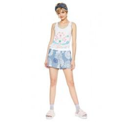 Shorts Exotic Summer