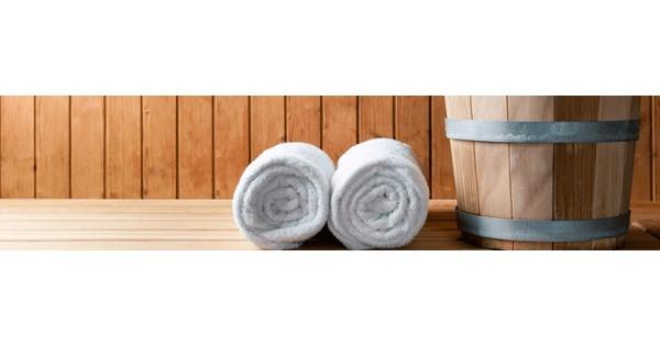1cc3dcce250 Sauna accessoires | Alle sauna producten voor thuis | Xziir.nl | Xziir.nl