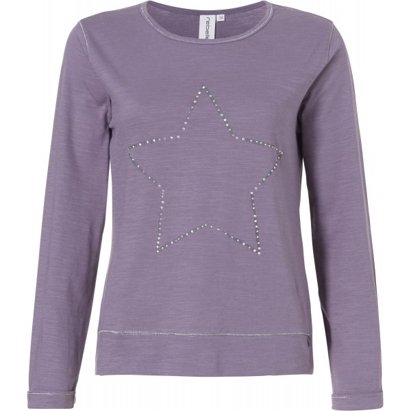 Rebelle pyjamatrui Violet
